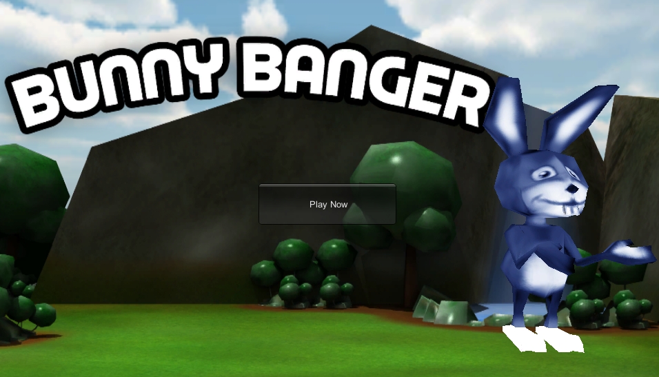 Bunny Banger