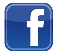 social-icons_02