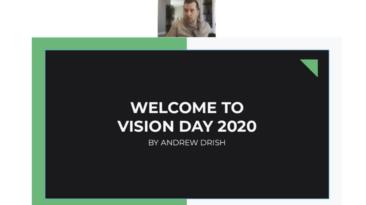 vision-day-andy-drish