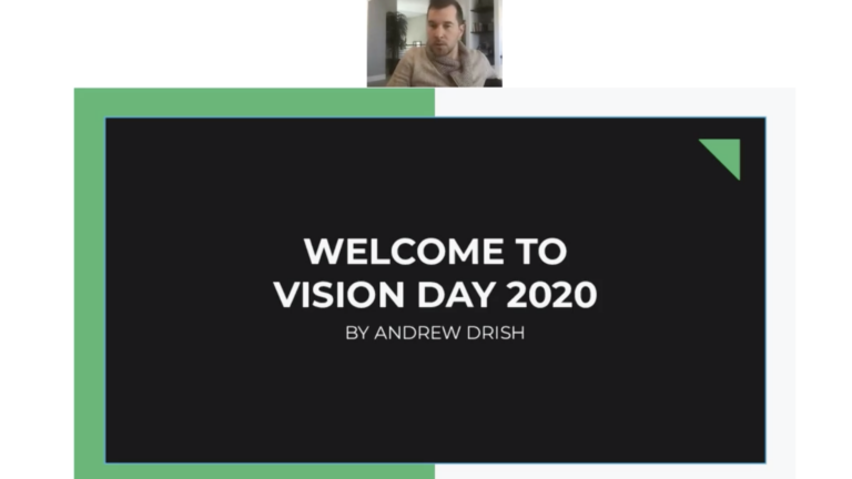 vision-day-andy-drish